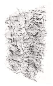 Kati Gausmann: mountain print (14/02/01)