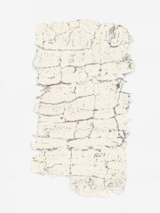 Kati Gausmann: mountain print (14/04/03)