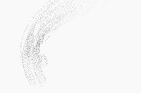 Kati Gausmann: 16°7'E 69°22'N 20.07.08 08.30-23.30 UTC+2