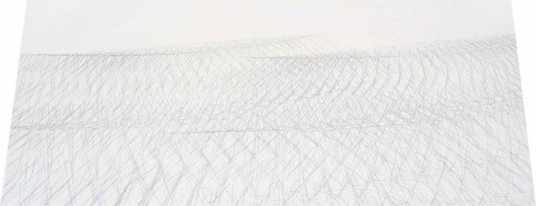Kati Gausmann: o.T., Series of 14