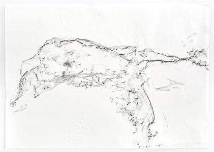 Kati Gausmann: drift (18/15/0)