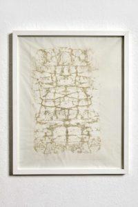 Kati Gausmann: mountain print (14/04/01)