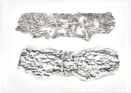 Kati Gausmann: mountain print (16/02/05)