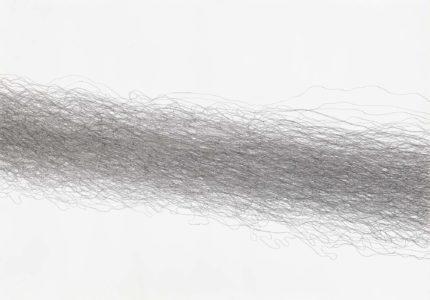 Kati Gausmann: 'flow (19/01)'