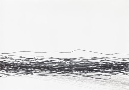Kati Gausmann: 'flow (19/02)'